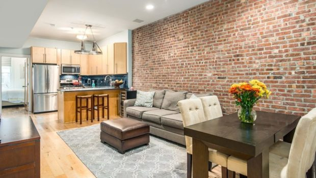 FEATURED PROPERTY: 728 Willow Avenue 3L, Hoboken; 2BR/1BA Condo — $579,000