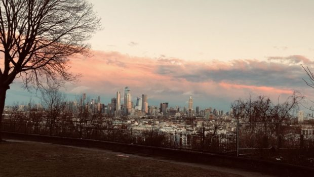 hOMES: Weekly Insight Into Jersey City & Hoboken Real Estate Trends | January 25, 2019