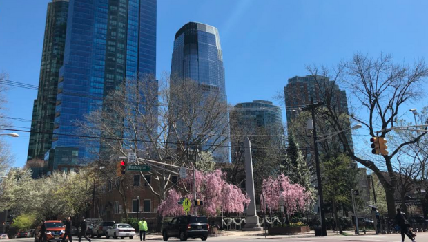 hOMES: Weekly Insight Into Hoboken & Jersey City Real Estate Trends | May 3, 2019
