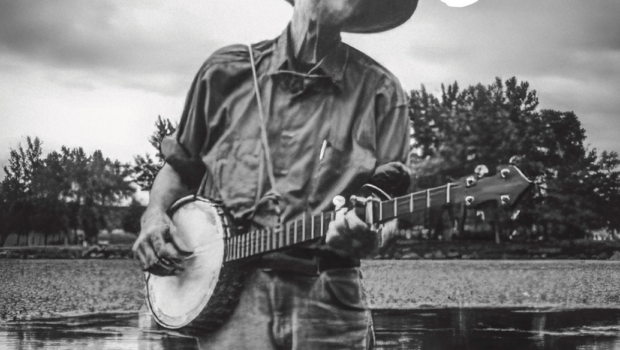 SEEGER CENTENNIAL: Celebrating the Life & Music of Pete Seeger — THURSDAY, JUNE 6th on His Beloved Hudson River Waterfront