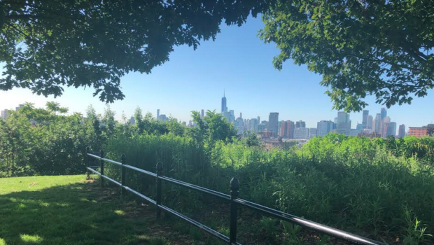 hOMES: Weekly Insight Into Hoboken & Jersey City Real Estate Trends | June 7, 2019