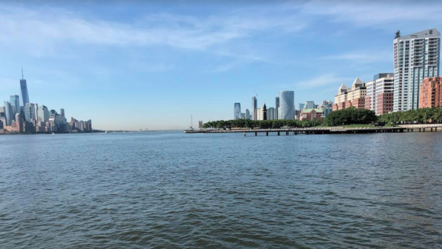 hOMES: Weekly Insight Into Hoboken & Jersey City Real Estate Trends | June 28, 2019