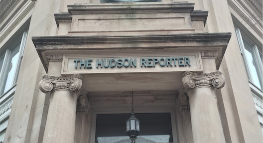 The Hudson Reporter Restructures Yet Again, Resulting in Staff Layoffs