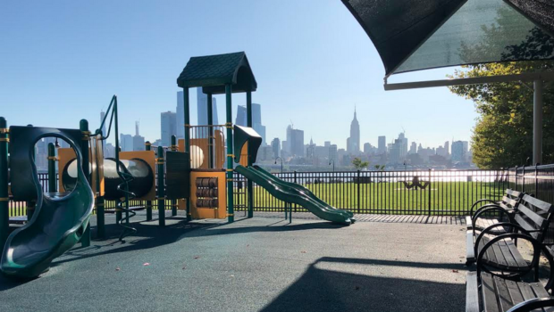 hOMES: Weekly Insight Into Hoboken & Jersey City Real Estate Trends | September 6, 2019