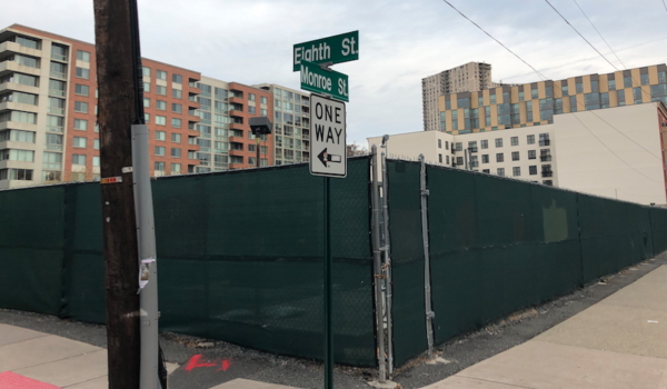 Hoboken City Council Approves Redevelopment Plan on Controversial Remediation Site; Construction Scheduled to Begin in Fall 2020