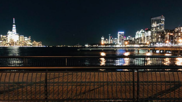 hOMES: Weekly Insight Into Hoboken, Jersey City, & Weehawken Real Estate Trends | January 12, 2020