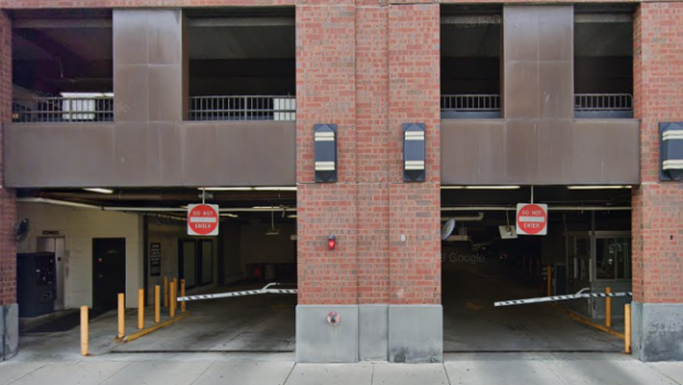 Woman Attacked in Hoboken Parking Garage, Man Arrested for Aggravated Sexual Assault