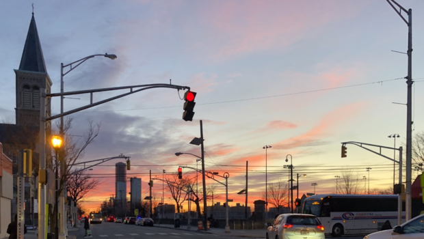 hOMES: Weekly Insight Into Hoboken, Jersey City, & Weehawken Real Estate Trends | February 7, 2020