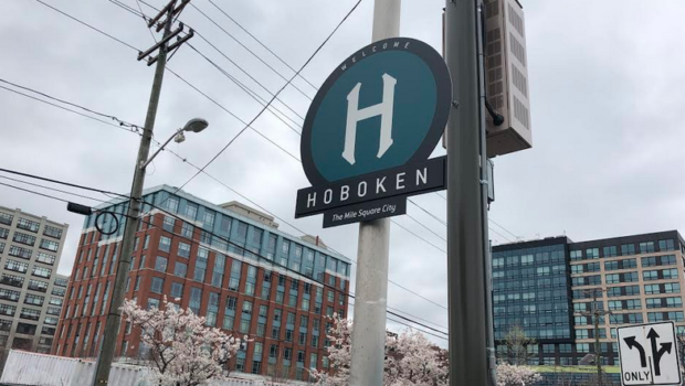 Workers, Officials React to Hoboken City Layoffs
