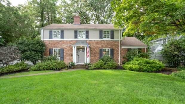 FEATURED PROPERTY: 3 Hawthorn Drive, Westfield | $1,050,000