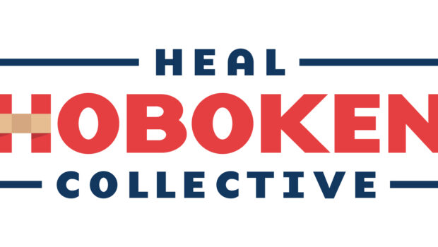 HEAL HOBOKEN COLLECTIVE: Good Idea Grows Into a New Phase