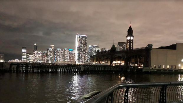 hOMES: Weekly Insight Into Hoboken & Jersey City Real Estate Trends | January 29, 2021