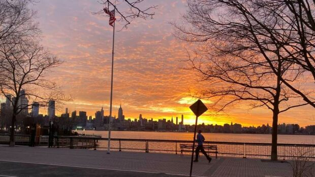 hOMES: Weekly Insight Into Hoboken & Jersey City Real Estate Trends | March 19, 2021